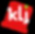 KLJ Sint-Gillis-Waas - gekleurd logo.png