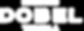 DOBEL- Logo_WHITE.png