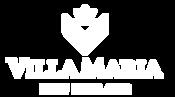 Villa Maria Logo mono white[2].png