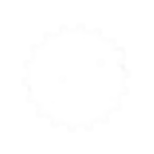 RGB_APEROL SPRITZ_WHITE.png