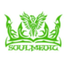 medic logo grn.jpg