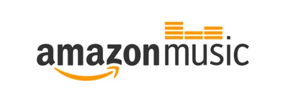 amazon+music.png