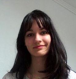 Eleonore Lempereur