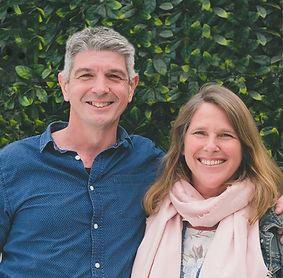 Tim & Anna.jpg