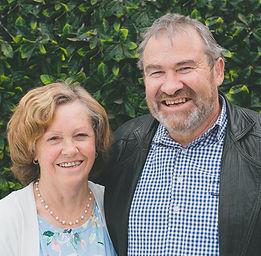 Laurie & Linda.jpg