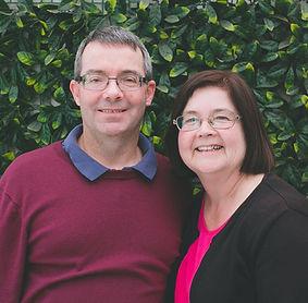 Greg & Janice (1).jpg