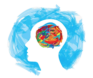 Power of the Mind Logo Picture (1).png