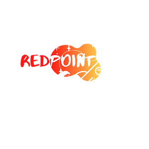 RedPoint Kids Logo (3).png