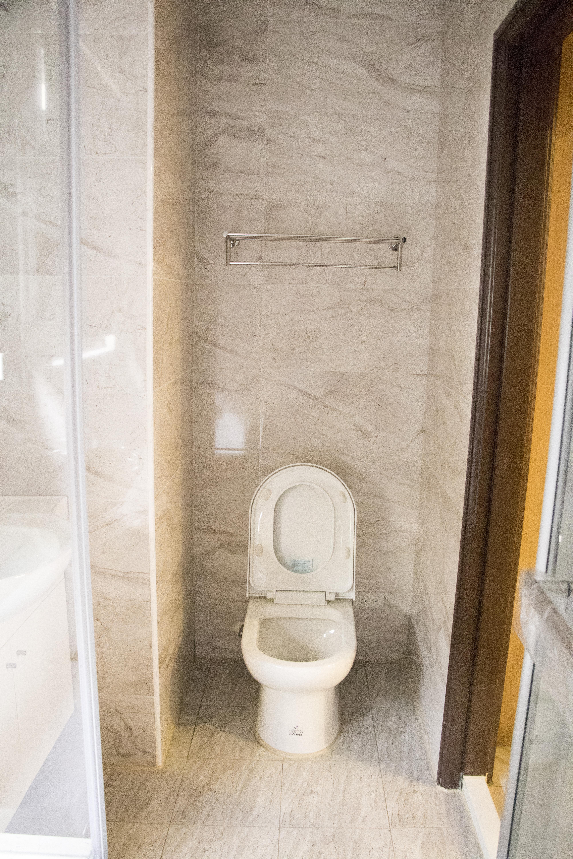主臥室衛浴2