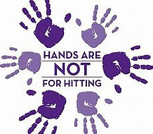 Domestic Violence 6.jpg
