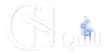 CH Quill Sparkle Logo Shadow.png