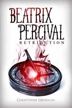 Beatrix Percival (Book 2)
