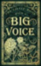 Big Voice Book Cover New_3 v2 green.jpg