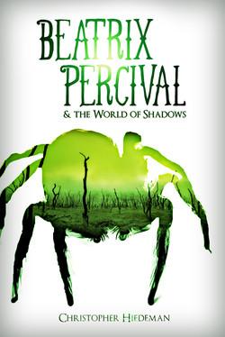 Beatrix Percival (Book 3)