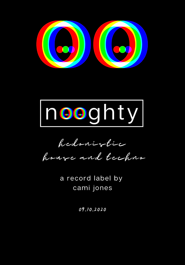 nooghty_home page september.png