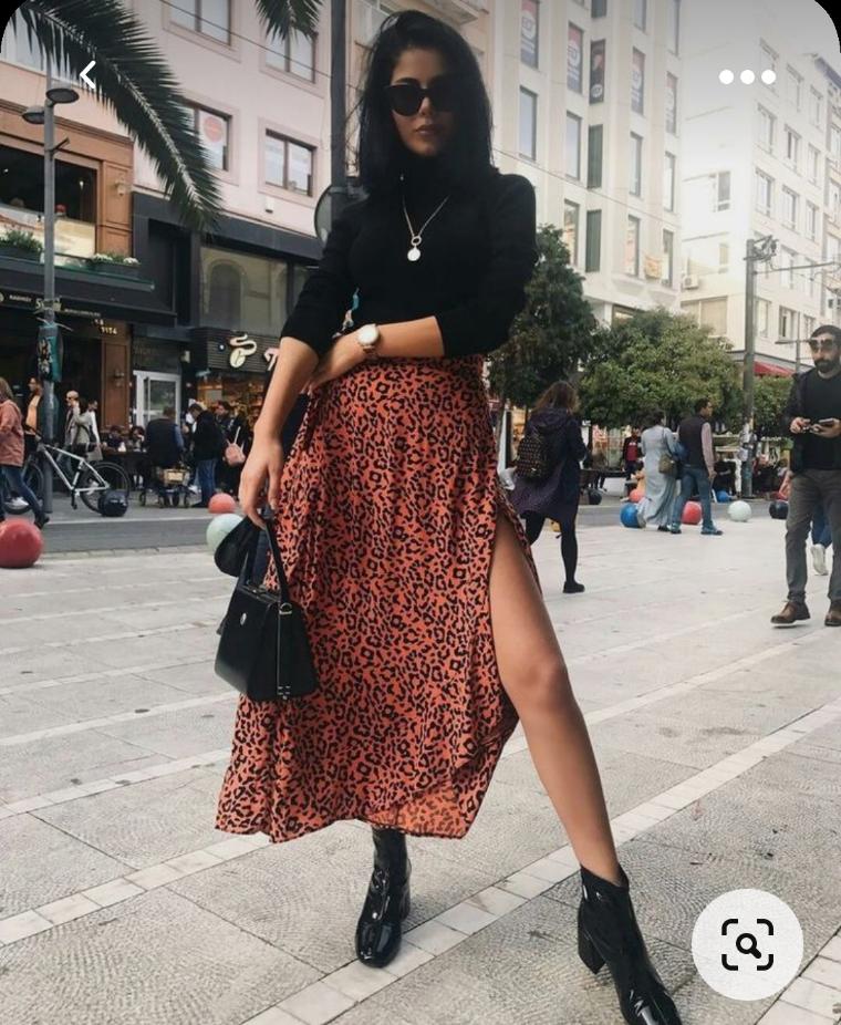 pinterest fashion  streetwear style
