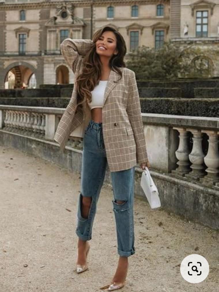 pinterest fashion  paris style