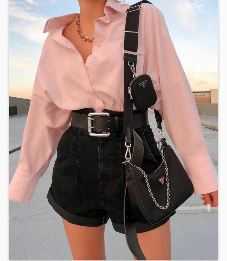 pinterest fashion