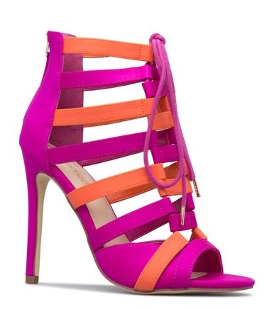 must have statement heels