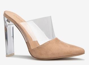 everyday heels