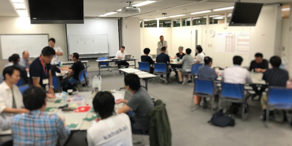 ラッカープランMG【大阪】