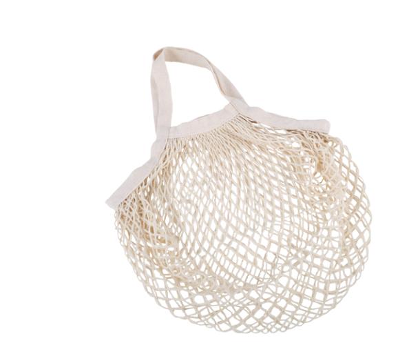 Redecker Shopping Net