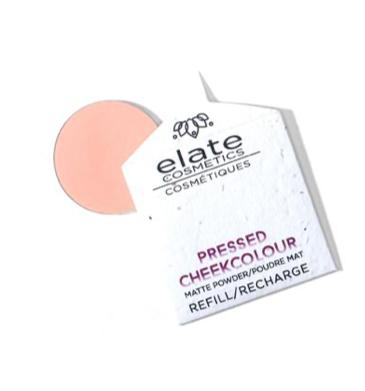 Elate Pressed Cheek Colour Refill