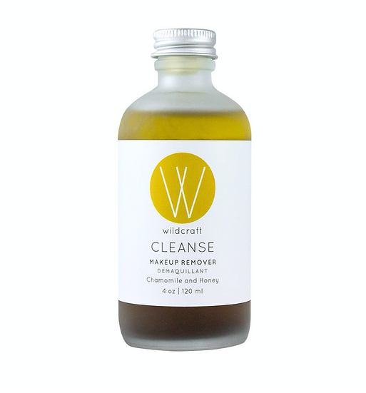 Wildcraft Cleanse Makeup Remover