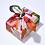 Thumbnail: Wrappr No-Waste Gift Wrap Large- Fete (7)