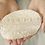 Thumbnail: Eco Sponge (set of 3) by No Tox Life