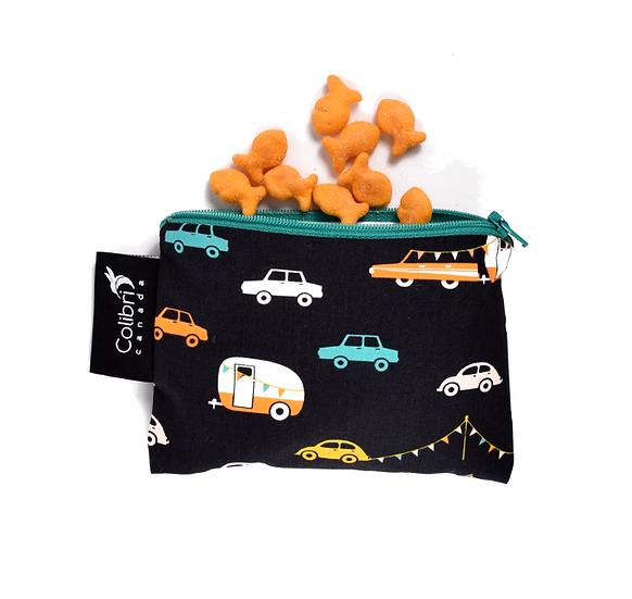 Colibri Snack Bag Small Cars