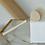 Thumbnail: Dish Brush