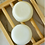 Thumbnail: Bamboo Soap Shelf by No Tox Life