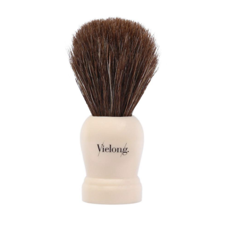 Horse Hair ShaveBrush