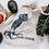 Thumbnail: Cotton Produce Bag