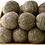 Thumbnail: Moss Creek Wool Dryer Balls