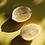 Thumbnail: Vitruvi Organic Lemon Essential Oil