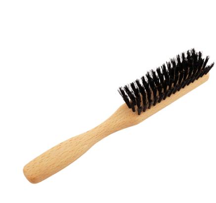 Redecker Boar Bristle Hair Brush