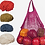 Thumbnail: Classic String Bags by ECO BAGS