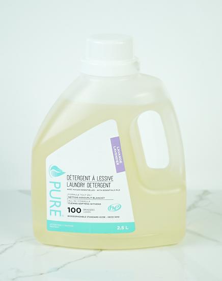 Bulk Pure Laundry Soap