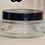Thumbnail: Bulk Facial Cleanser by Rose Citron (1oz jar)