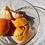 Thumbnail: Vitruvi Organic Sweet Orange Essential Oil