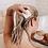 Thumbnail: BKIND Shampoo Bar