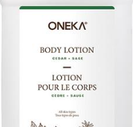 Oneka Lotion Bulk