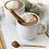 Thumbnail: Cacoa Mylk by Lake and Oak Tea