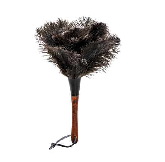Redecker Feather Duster