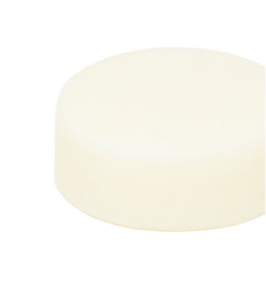 The Unwrapped Life Conditioner Bar - Aspen