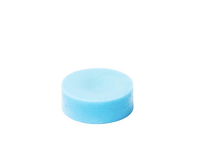 The Unwrapped Life for Tangles Conditioner Bar