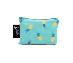 Colibri Snack Bag Small Pineapple