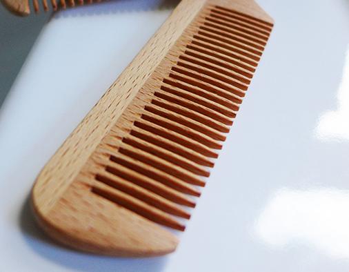 Redecker Pocket Comb